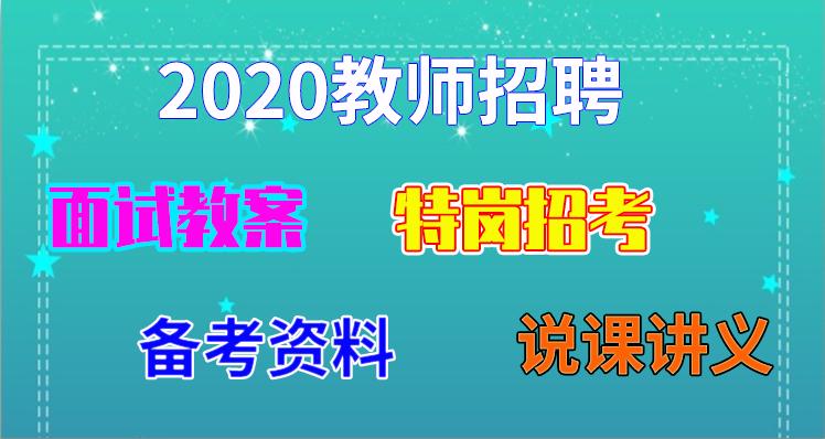2020年上半年广东深圳人大附中深圳学校