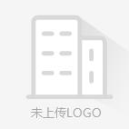 武汉太平洋高中