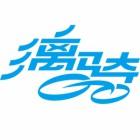 广西桂林波菜体育发展有限公司