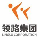 南宁市领路教育咨询服务有限公司