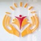 云南骐玮教育科技有限公司