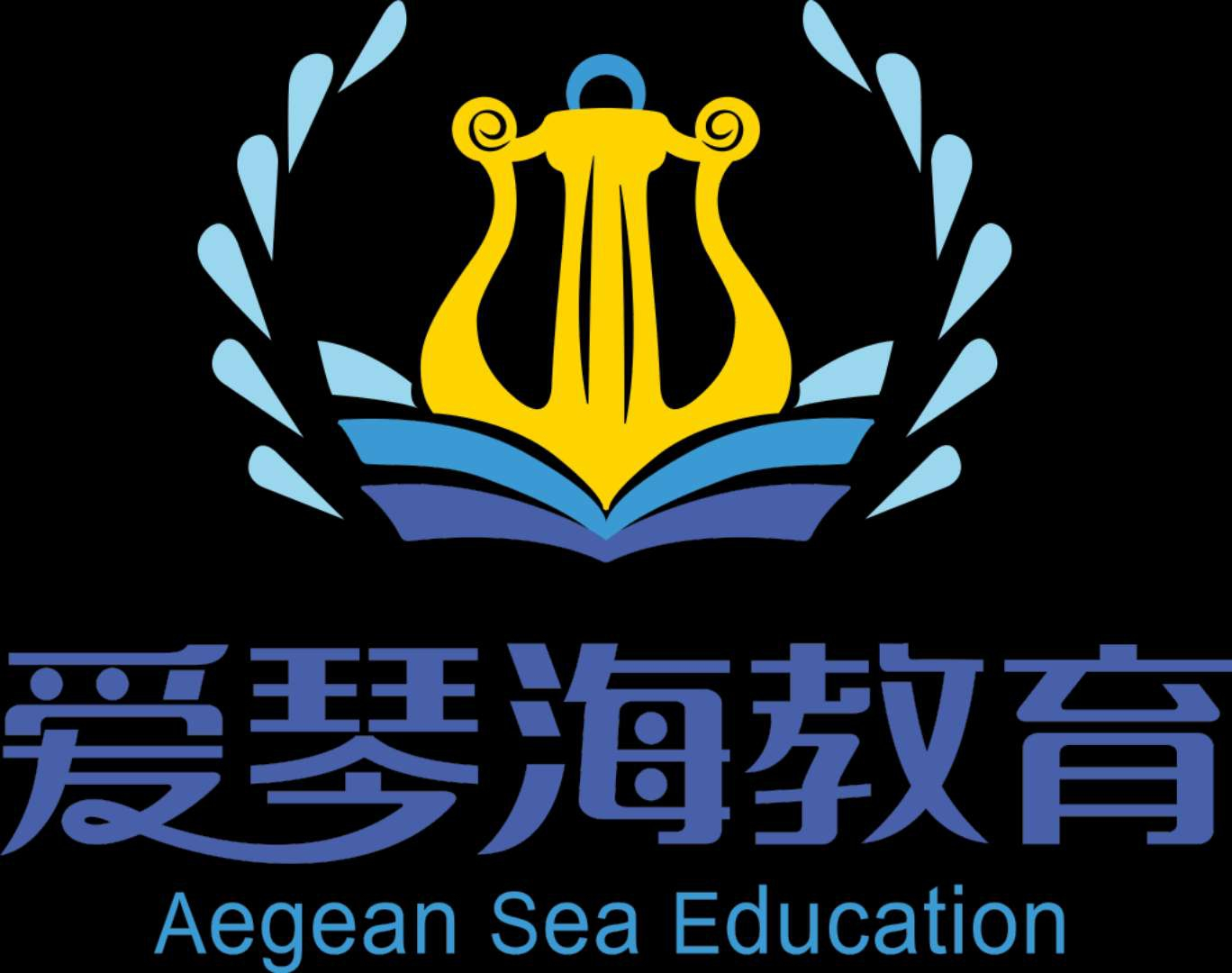湖北省学琴海教育科技有限公司
