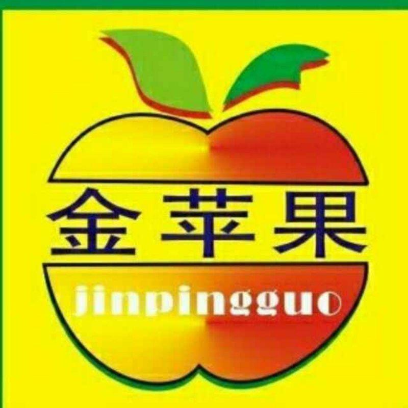 广东省惠州市惠阳区 金苹果教育