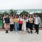 湛江兜兜教育艺术培训中心