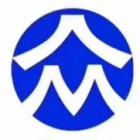 云南省玉溪市教育信息咨询有限公司马龙路分公司