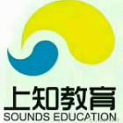湖北省大冶市尚知教育