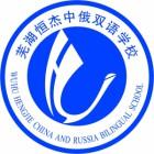 安徽省芜湖恒杰中俄双语学校