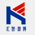 四川成都汇智慧博教育咨询有限公司