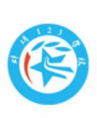 安徽省蚌埠一二三高考学校