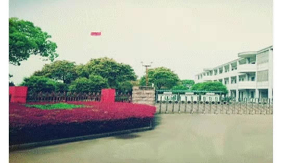 浙江宁波余姚市泗门镇万瑞东昇学校