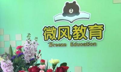广东佛山市微教文化传播有限公司