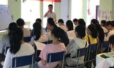 江西抚州市临川区金科教育培训学校