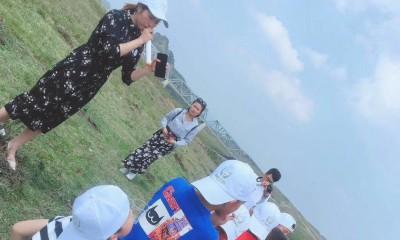 贵州省六盘水一加一教育双水校区