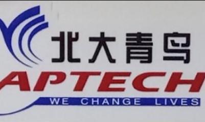 湖北省武汉市一代人教育
