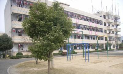 湖南省永州市京剑学校