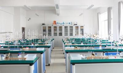 贵州省黎平县第七中学