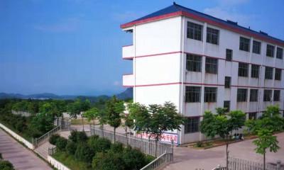 江西贵溪市龙翔学校