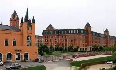 萍乡实验学校