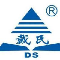 江西赣州戴氏登科教育