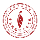 佛山市黄飞鸿国际武术学校