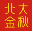 营山燕园金秋教育管理有限公司