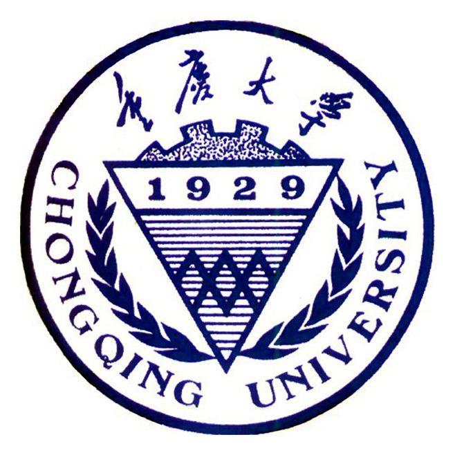 重庆市各高校2019年双选会时间表出炉
