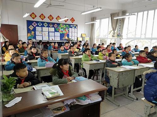 2021年中小学教师资格考试(笔试)荆门考区报名审核通知