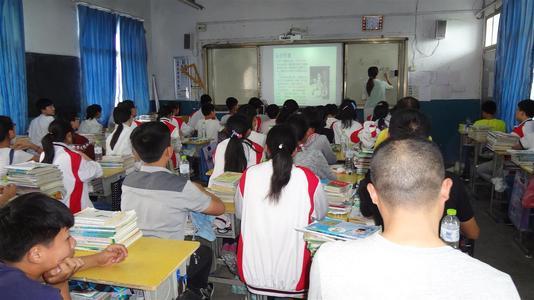 【云南教师招聘网】2021年澄江县中小学教师资格考试(笔试)公告