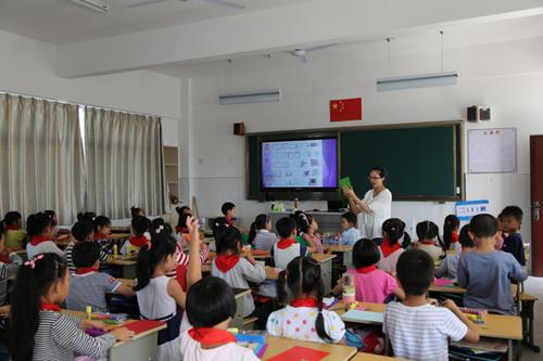 【天津教师招聘网】2021年中小学教师资格考试(笔试)公告