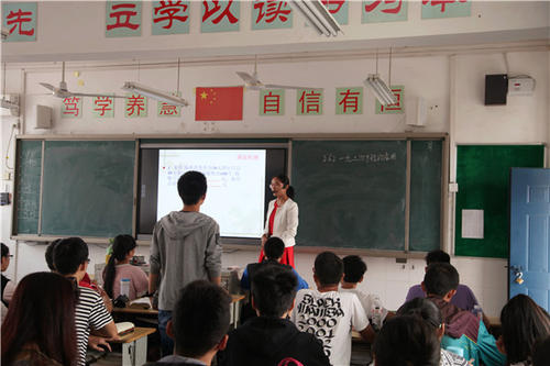 【湖北教师招聘网】2021年中小学教师资格考试(笔试)咸宁考区报名审核通知