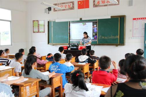 【北京教师招聘网】2021年教师资格证考试疫情防控须知