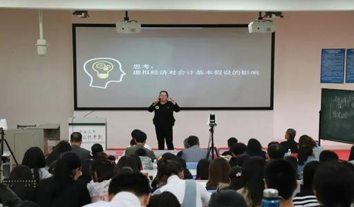 【广西教师招聘网】2020教师资格证面试成绩查询入口 查询时