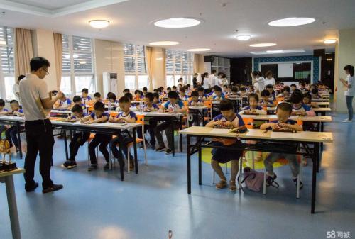 【辽宁教师资格证】2021教师资格证考试疫情防控须知