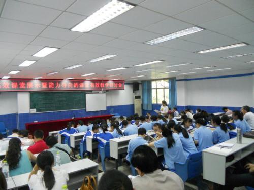 【宁夏教师资格证】2021教师资格证考试疫情防控须知