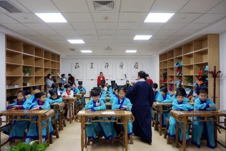 【重庆教师招聘网】2021教师资格证考试疫情防控须知