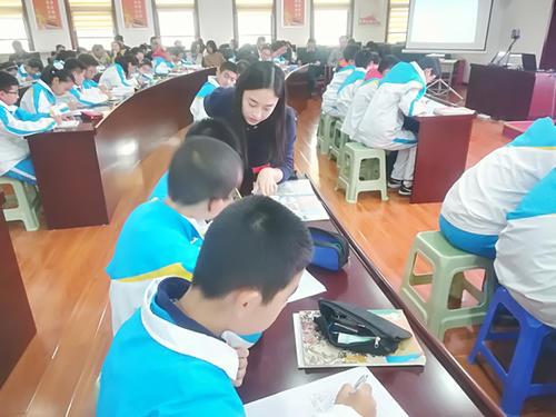 【山东教师招聘网】2021教师资格证考试疫情防控须知