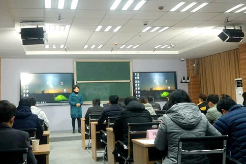 【广西教师招聘网】2021广西百色市鸿顺高级中学教师招聘18人公告