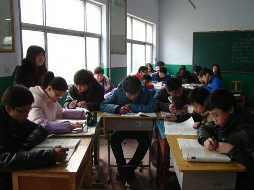 【甘肃教师招聘网】2021甘肃定西市市直学校教师招聘急需7人公告