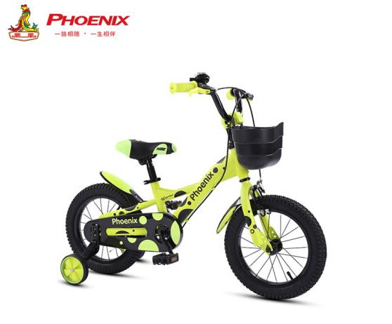 凤凰Phoenix宝宝童车
