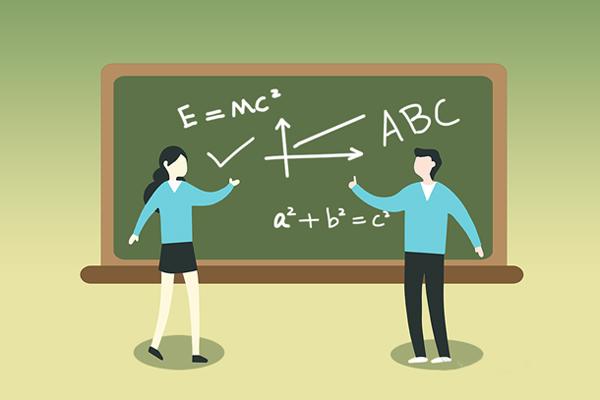 教师招聘面试试讲中需要留意哪几点?