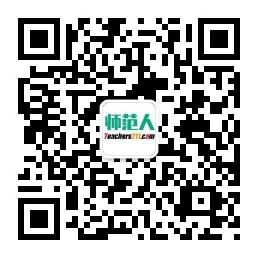 广东省中山市港